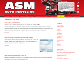 blog.asm-autos.co.uk