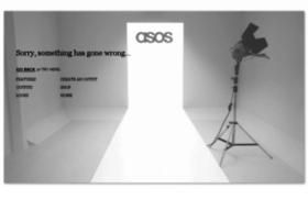 blog.asos.com
