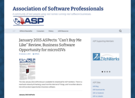 blog.asp-software.org