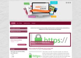 blog.asso-web.com