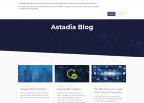 blog.astadia.com