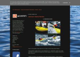 blog.aswatersports.co.uk