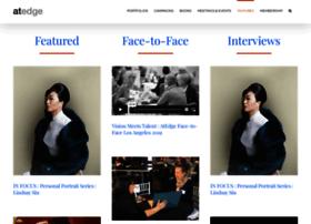 blog.at-edge.com
