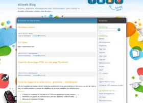 blog.atiweb.fr