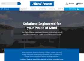 blog.atkinsandpearce.com