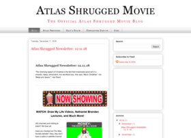 blog.atlasshruggedmovie.com