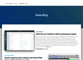 blog.atola.com