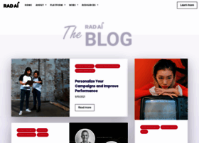 blog.atomicreach.com