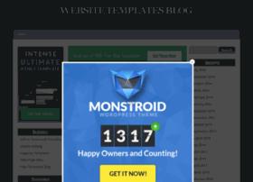blog.atomictemplates.com
