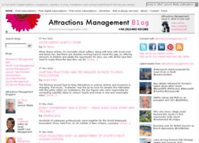 blog.attractionsmanagement.com