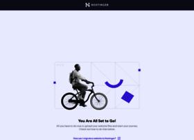 blog.attractmo.de