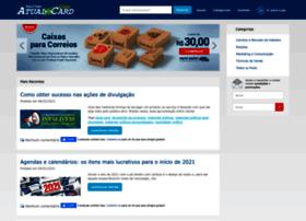 blog.atualcard.com.br