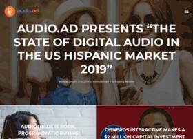 blog.audio.ad