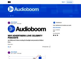 blog.audioboom.com