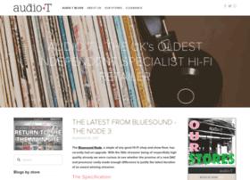 blog.audiot.co.uk