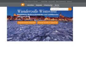 blog.auf-nach-mv.de