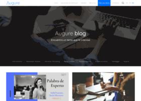 blog.augure.es