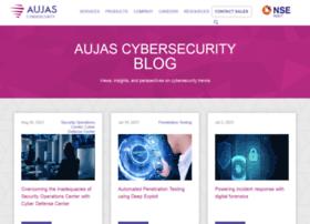 blog.aujas.com