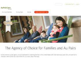 blog.aupaircare.com
