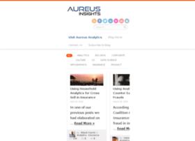 blog.aureusanalytics.com