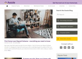 blog.aussie.com.au