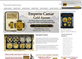 blog.austincoins.com