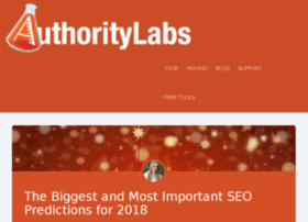 blog.authoritylabs.com