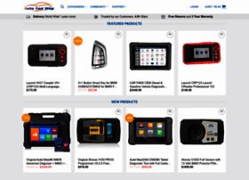 blog.auto-tool-shop.com