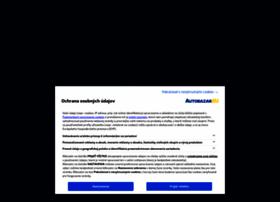 blog.autobazar.eu