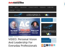 blog.autoconversion.net