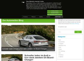 blog.autohaus-wolfsburg.de