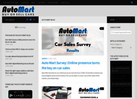 blog.automart.co.za