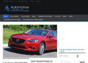 blog.automotiveaddicts.com