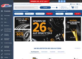 blog.autoteiledirekt.de