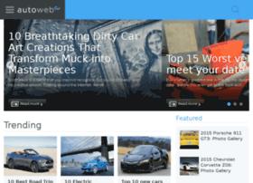 blog.autoweb.com