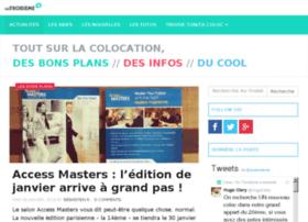 blog.autroisieme.com