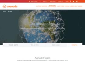 blog.avanade.com