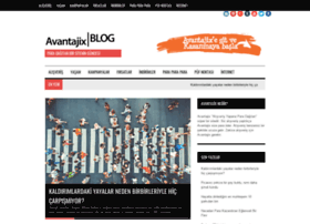 blog.avantajix.com