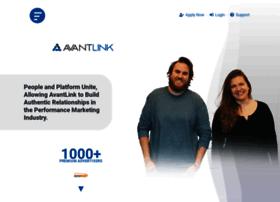 blog.avantlink.com