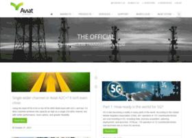 blog.aviatnetworks.com
