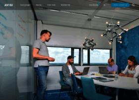 blog.avisi.nl
