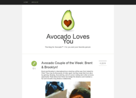 blog.avocado.io
