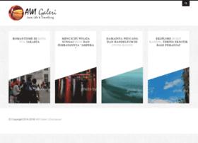 blog.awi.web.id