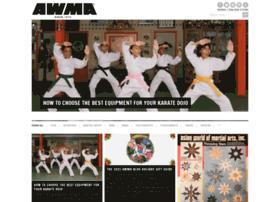 blog.awma.com