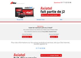 blog.axiatel.com