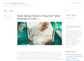 blog.azadoptionhelp.com