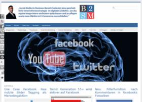 blog.b2sm.de