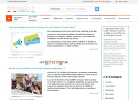 blog.babystock.fr