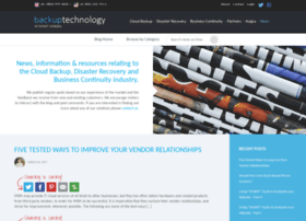 blog.backup-technology.com