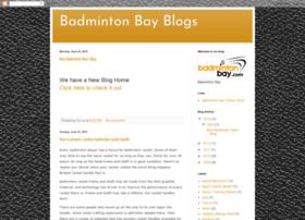blog.badmintonbay.com